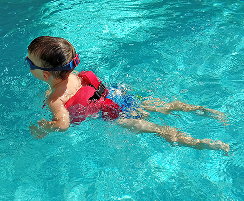 cinturon-de-natacion-infantil-para-aprender-a-nadar-1a-iswatsu